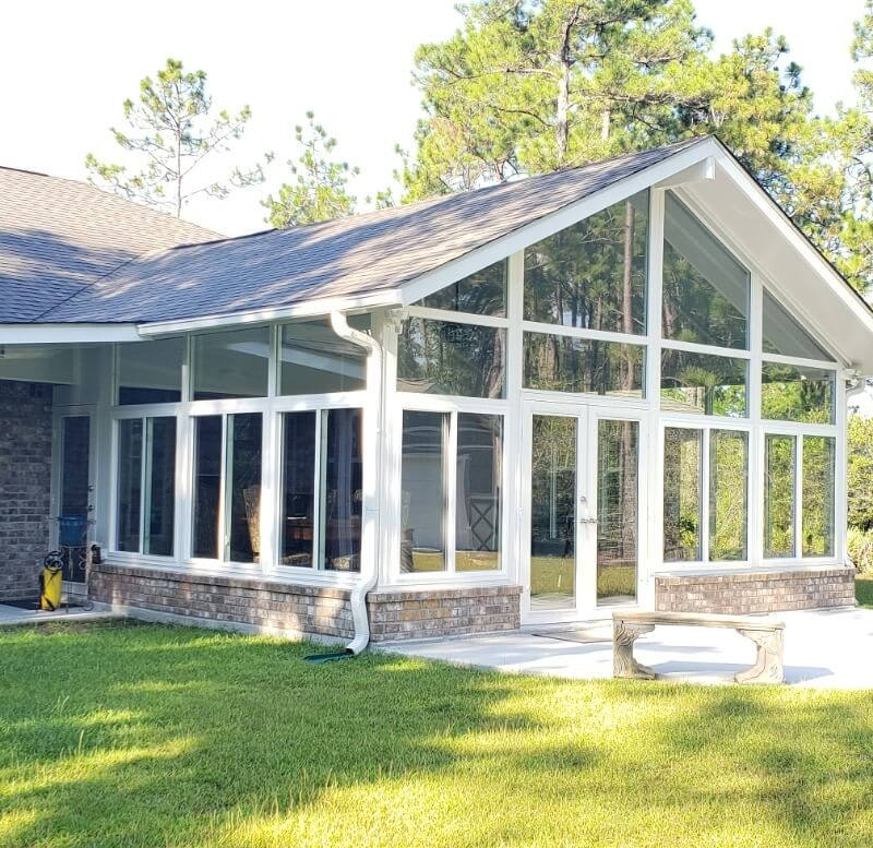 Sunroom-Foley-AL