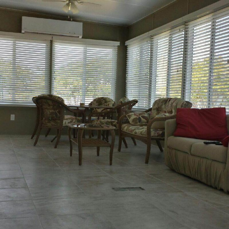 Sunroom-Inside-Navarre-FL