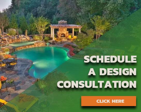 Schedule Design Consultation